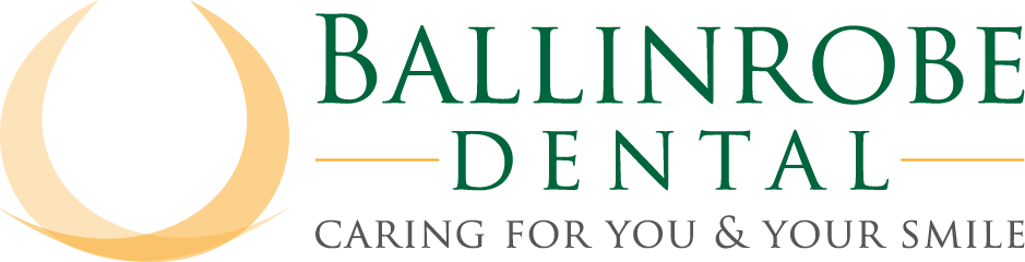 Ballinrobe Dental Surgery | Caring for You & Your Smile